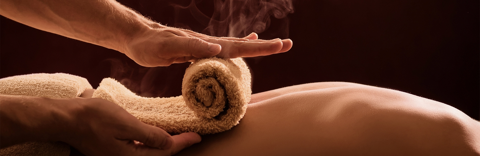 Massage médical Tui Na en Médecine Traditionnelle Chinoise